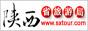 名称:陕西省旅游局 描述: